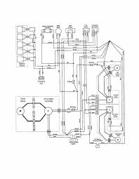 toro mower wiring diagram deratio com