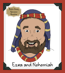 bible story resource roundup ezra and nehemiah christian