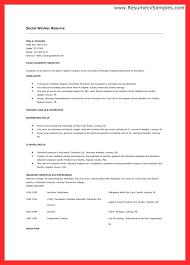 Social Work Resume Sample Sample Youth Resume Download Sample Social Work Resume Example