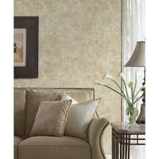 brewster corinne tawny tuscan texture wallpaper 412 54280 the