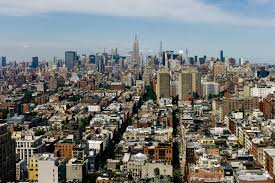 New york city travel guide photo stories commonplace