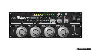 Top 10 Best Plug In by Top 5 Best Studio And Creative Effect Plug Ins Gearnews Com