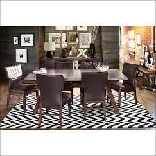 Value City Furniture Dining Room Sets Value City Furniture Dining Room Chairs Coaster Traditional Round