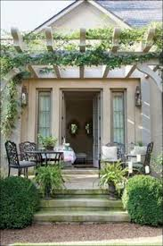 outdoor amazing veranda covers vinyl patio covers cost patio