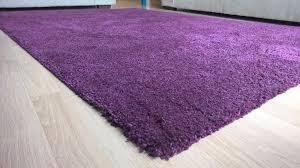 Ikea Adum Rug Purple Rugs Ikea Roselawnlutheran