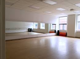 tour the studios u2013 dance classes in portland maine casco bay movers