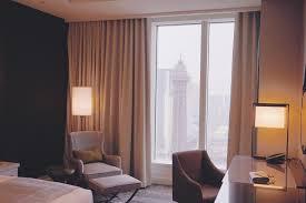 Eiffel Tower Bedroom Curtains A Blog By Vern U0026 Verniece
