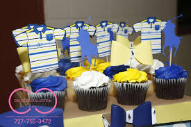 polo themed baby shower polo baby shower party ideas photo 4 of 8 catch my party
