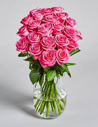 big bouquet of roses roses pink white flowers bouquets m s
