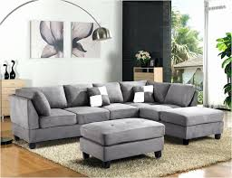 Sectional Recliner Sofas Microfiber Sectional Sofas 500 Best Of Recliners Trendy Sectional