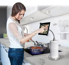 kitchen towel holder ideas striking kitchen towel bars ideas of cta digital paper towel