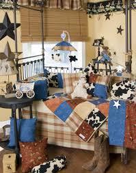 Best Brand Bed Sheets Glenna Jean Crib Bedding Pattern Look This Best Brand Glenna
