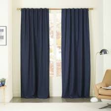 Designer Drapes 816 Draperies Designer Drapes For Less Free Shipping U0026 Free