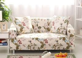sofa amazing floral sofa beautiful floral print sofa love seat