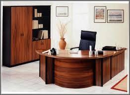 Office Set Design Beauteous 60 Arrange Office Furniture Inspiration Design Of How