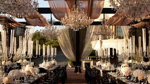 gumtree wedding decor cape town decor portfolio cape town wedding