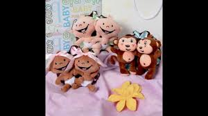 easy baby shower decorating ideas for twins youtube