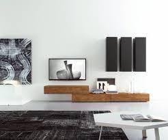 Wohnzimmer Modern Farben Innenarchitektur Geräumiges Tolles Coole Bilder Wohnzimmer