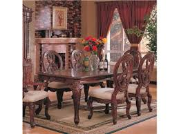 21 best coaster furniture atlanta americana furniture images on