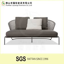 Garden Treasures Patio Furniture Company by Garden Furniture Import Garden Furniture Import Suppliers And