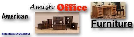 Office Furniture Portland Oak Furniture WarehouseOak Furniture - Furniture portland
