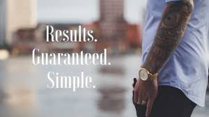 safe tattoo removal brisbane welcome to city tattoo removal