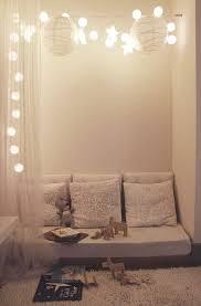 cotton string lights 40 amazing interior ideas