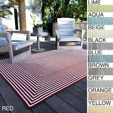 Ikea Outdoor Flooring by Decorating Interesting Cream Outdoor Rugs Walmart For Unique