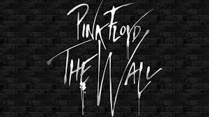 the best pink floyd wallpapers