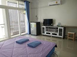 happy rooms hostel happy home hatyai hat yai thailand booking com