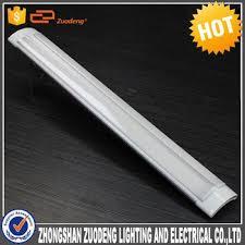 led tube lights home depot selling oval shape home depot t8 led tube lighte for indoor
