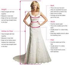 brautkleid china maßgeschneiderte brautkleider brautkleider aus china