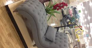 home good decor furniture beautiful accent chair from homegoods home decor