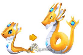 coloring pages dragon mania legends image gallery lightning dragon mania legends