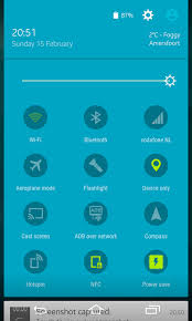galaxy s5 apk cm12 galaxy s5 tw theme android apps on play