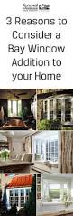 Most Energy Efficient Windows Ideas Add U201ccreate The View Of My Dreams U201d To Your Spring Home
