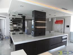 custom modern kitchens custom kitchen cabinets design services in miami dng