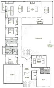 Restaurant Kitchen Floor Plans 28 Kitchen Floor Plan Designer The Floor Plan For A Kitchen
