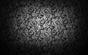 background black 335354 walldevil