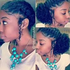 black hair styles for for side frence braids french braid side puff to learn how to grow your hair longer