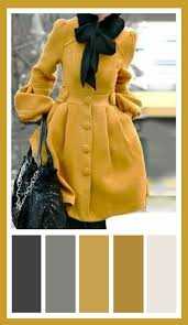 yellow color combination 1381 best color combination images on pinterest color