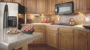 backsplash amazing new trends in kitchen backsplashes room