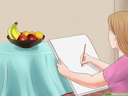 How To Make A Floor Plan On Word 3 Easy Ways To Draw Wikihow