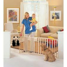 best 25 wide baby gate ideas on wide