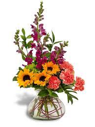 Birthday Delivery Birthday Flowers Flowermart Florist Send Flower Delivery In