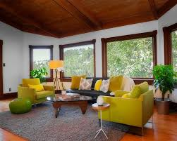 Rugs For Living Room Ideas The Fantastic Shaggy Rugs 100 Ideas For A Modern Living Room Interior