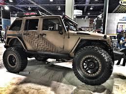 sema jeep 2016 line x jeep sema 2015 поиск в google графика на авто