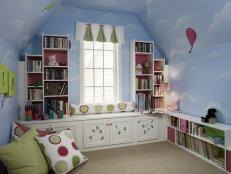Bed Rooms For Kids by Shared Kids U0027 Room Design Ideas Hgtv