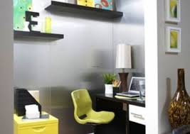 home office design los angeles office chic office design ideas for small office small office