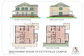 Floor Plans Of Tv Show Houses 100 Friends Floor Plan Property Details Sydney Sotheby